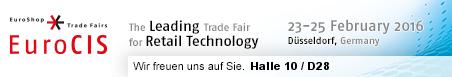 logo_eurocis2016_10_D28_d_sign-email
