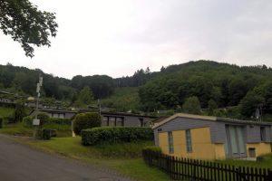 Eifel Ferienpark Prümtal