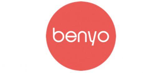 benyo